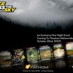 race_across_the_sky_movie