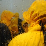 gore_rain_room