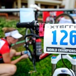 xterra-world-champs