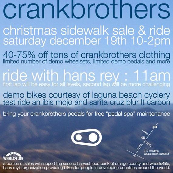 crankbros-event
