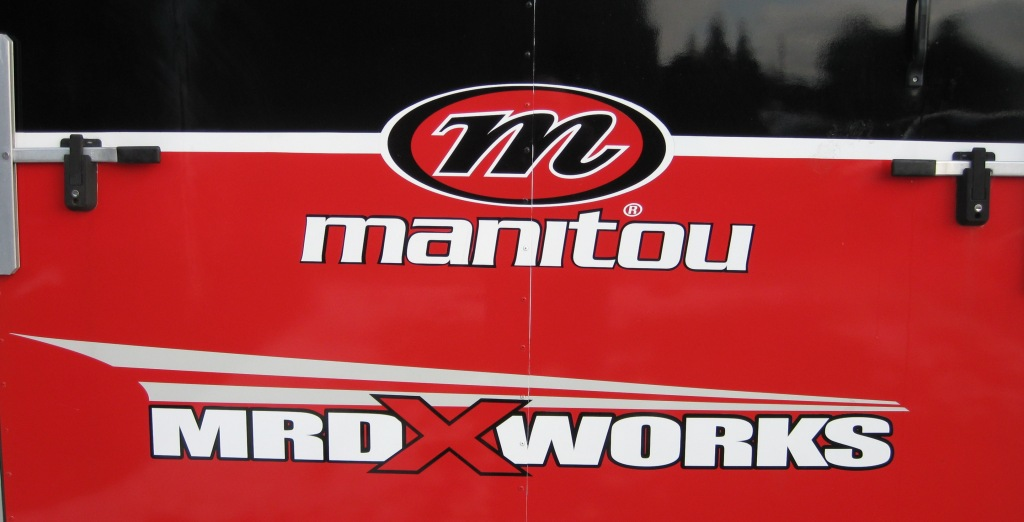 manitouusyd-002