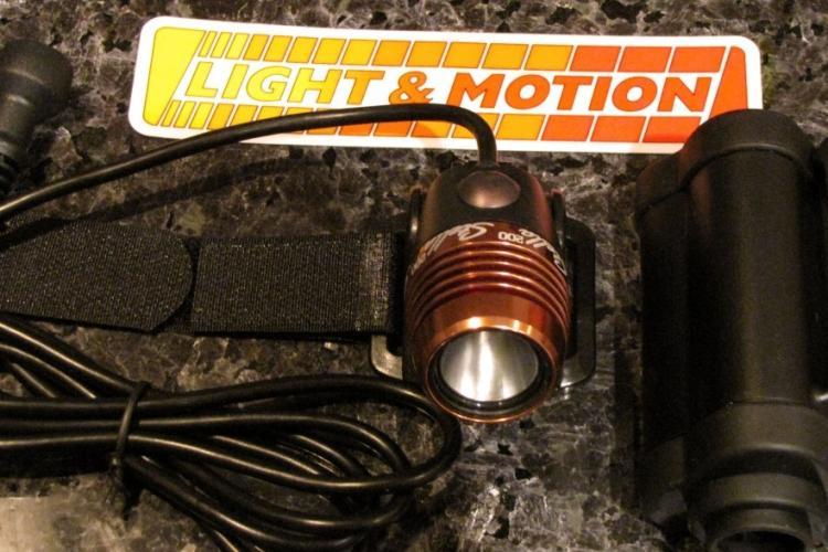 Light Amp Motion Stella 120 Review Singletracks Mountain