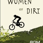 women_of_dirt_film
