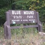 blue_mound_sp