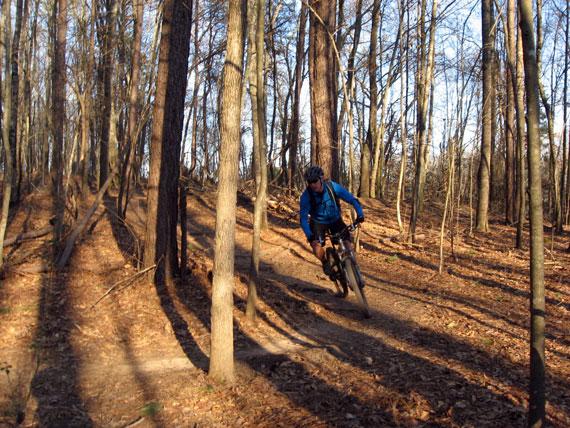 greg-mountain-biking