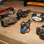 best_mtb_pedals