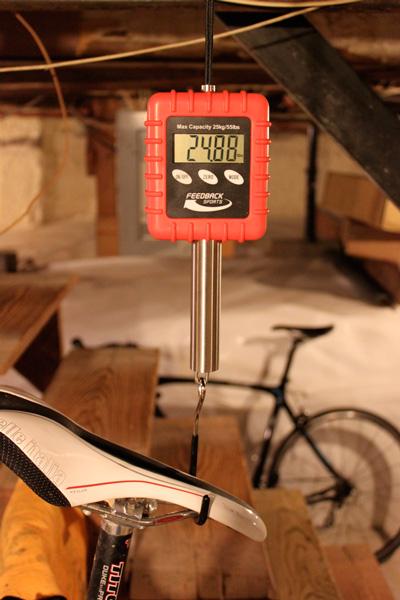 scale_bike