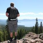 tahoe_view