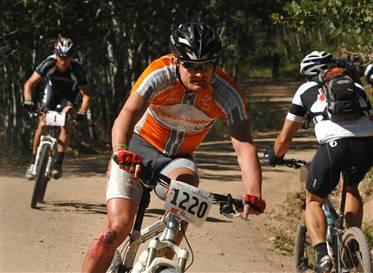 landis-leadville-bike2