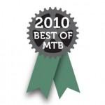 best_mountain_bike_2010