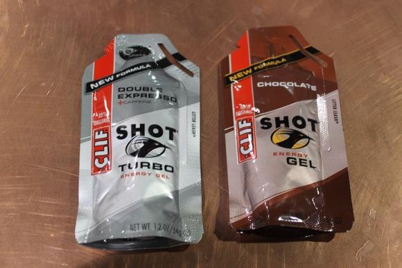 clif_shot1