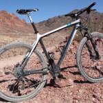 trek_gf_superfly_2