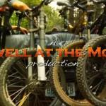 pedal_driven2
