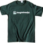 singletracks_tshirt