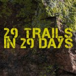 29_trails_rect