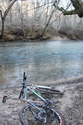 dawson_forest_bike2