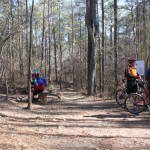 rambo_trail2