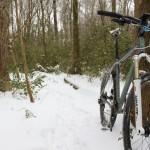 snow_biking
