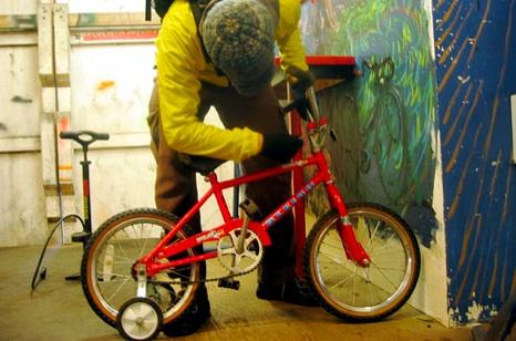 bike-mechanic-lessons