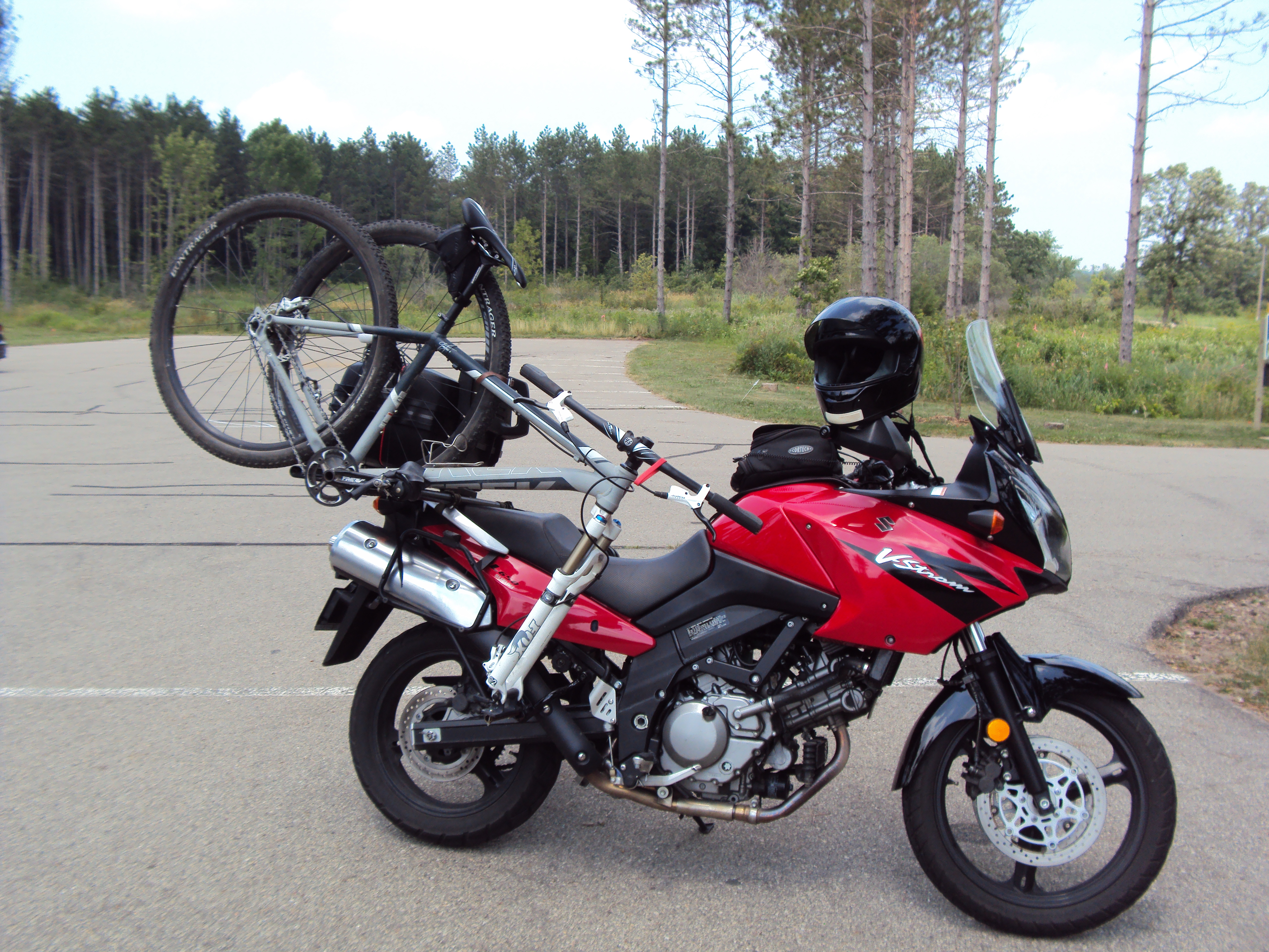 020 Singletracks Mountain Bike News