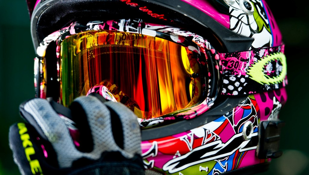 Oakley Review Jawbone Sunglasses And Crowbar Mx Goggles