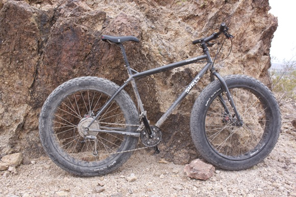 IMG_6229 - Singletracks Mountain Bike News