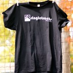 black_singletracks_tshirt2