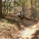 overmountain_victory_trail