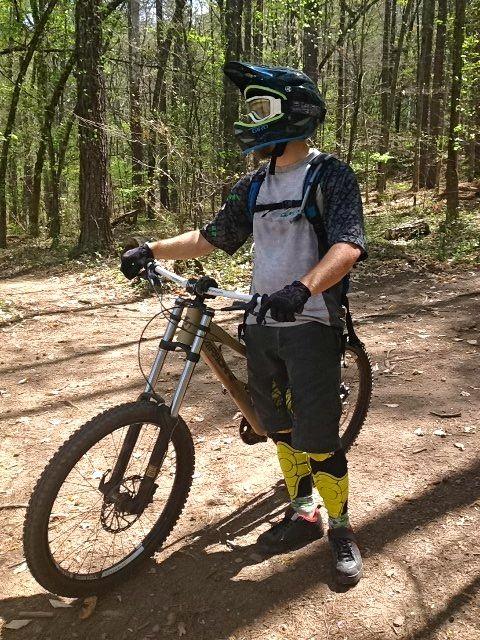 IMG_1498 - Singletracks Mountain Bike News