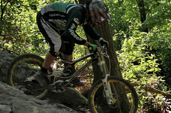 singletracks mountain bike news page 514 of 674 mountain bike