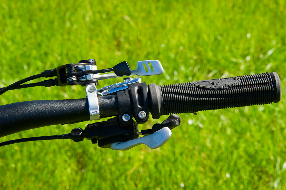 Fox Float Ctd Remote Singletracks Mountain Bike News