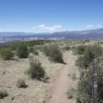 eagle_mtb_trails2
