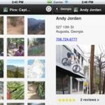 mountain_bike_app