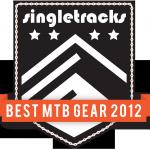 best_of_2012_badge