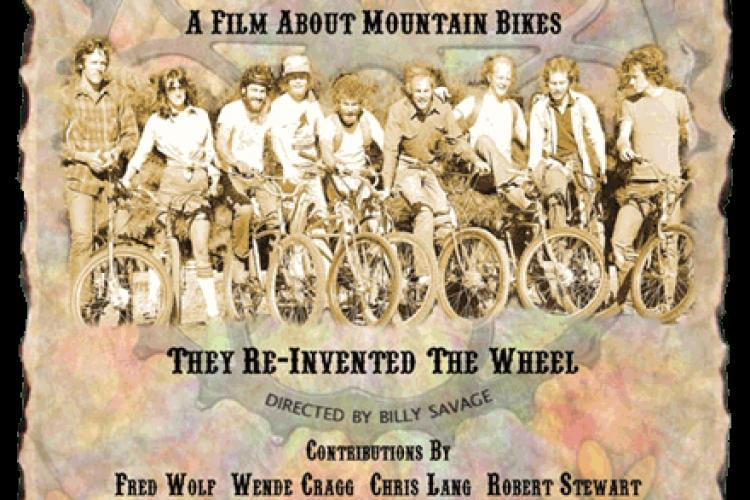 Seasons Mtb Movie Screening In Atlanta Sweetwater On Monday