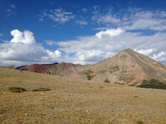colorado_trail_bikepack2