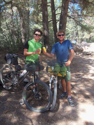 colorado_trail_bikepack_day10