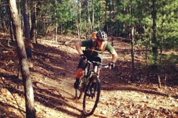 Final Review: Sylvansport GO Camper - Singletracks Mountain