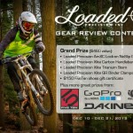 gear_review_contest_blog
