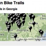 area_trail_map