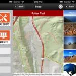 singletracks_mtb_app_preview