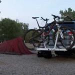 camp_bike
