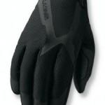 dakine_ventilator_glove-0-1-208x300