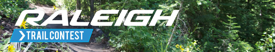 raleigh_trail_contest (1)