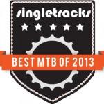 best_badge_2013