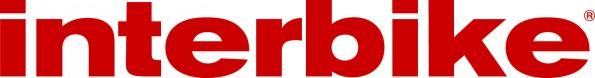interbike_logo_red1