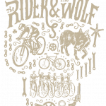 10-24-13_The_Rider_and_Wolf_Mike_Rust_Movie_Post
