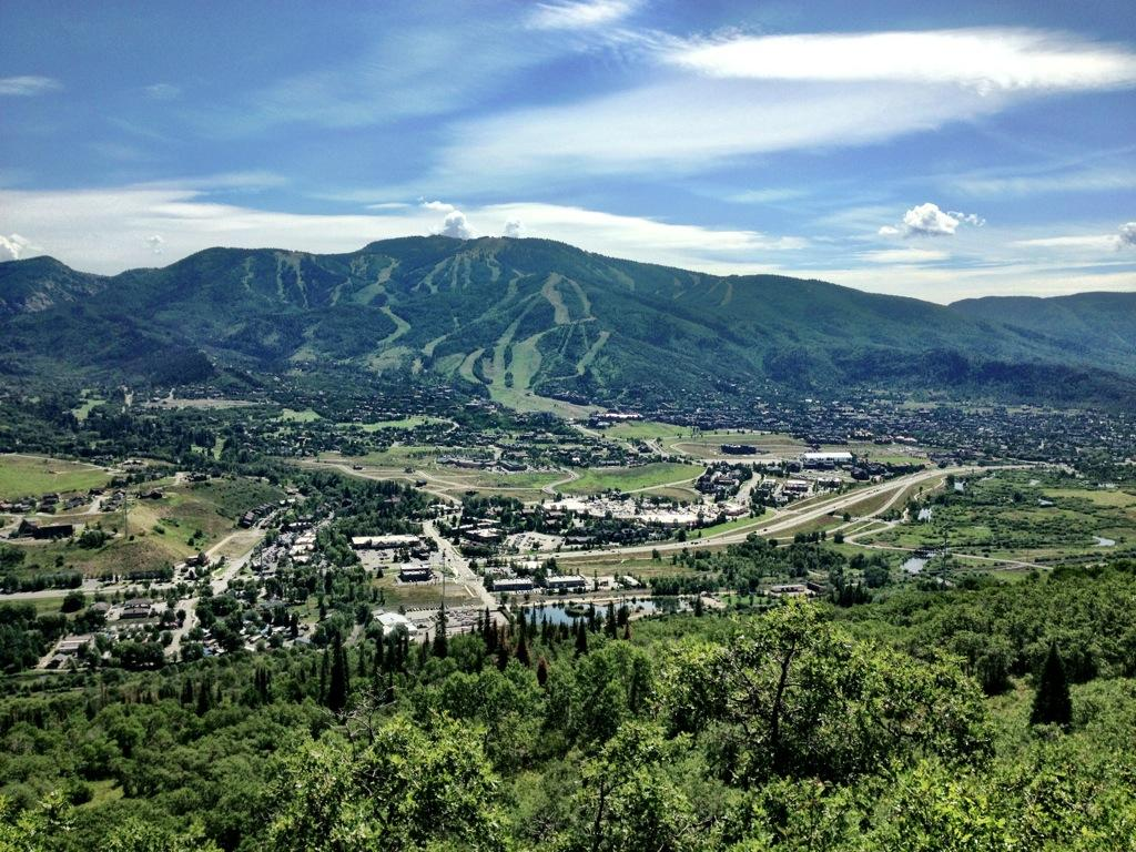 news steamboat springs colorado votes to spend tax money on trails singletracks mountain. Black Bedroom Furniture Sets. Home Design Ideas