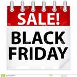 http://www.dreamstime.com/stock-photo-black-friday-icon-image16805350