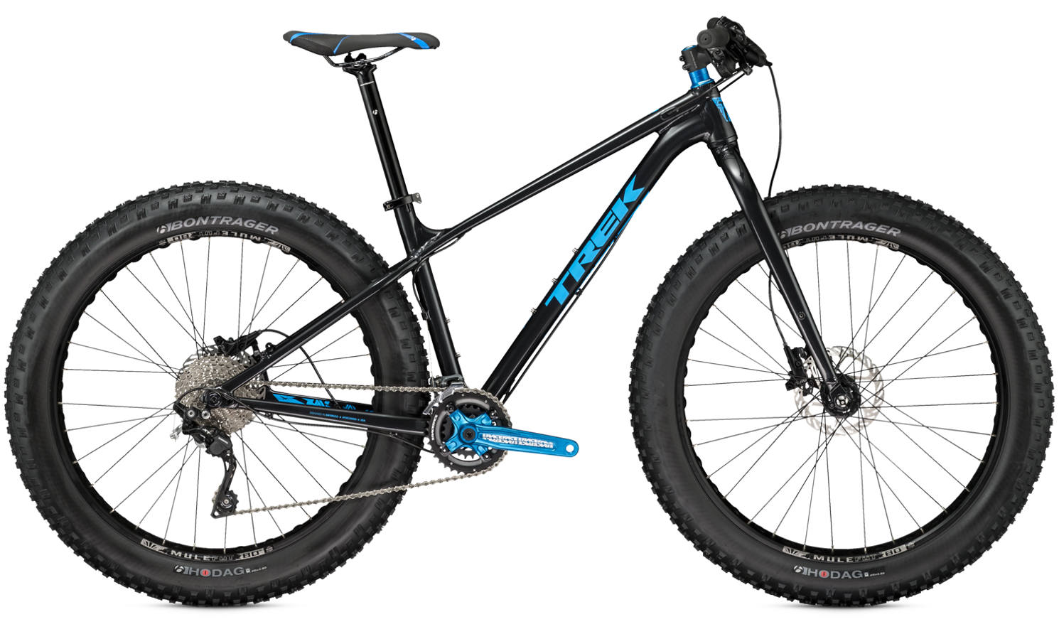 Image Result For Fat Tires For